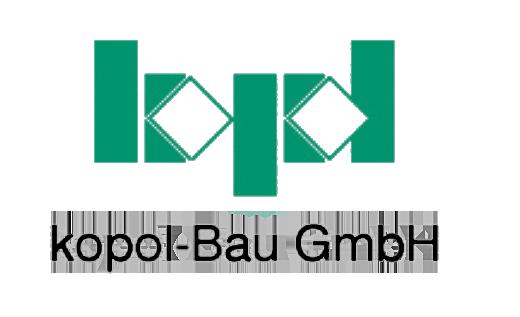 Kopol-Bau GmbH